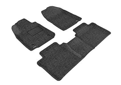 2000 1996 2001 Acura Integra Sedan Brown Driver /& Passenger GGBAILEY D2673A-F1A-CH-BR Custom Fit Automotive Carpet Floor Mats for 1994 1998 1995 1997 1999