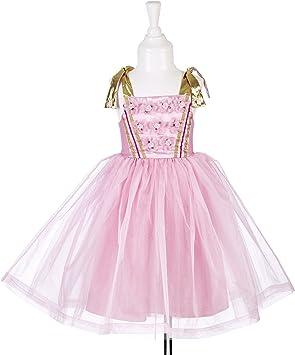Souza for Kids 256 - Disfraz de princesa para niña (3 años) (talla ...