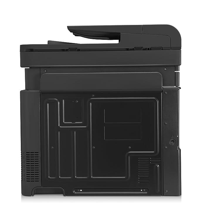 HP Laserjet Pro M570DW MFP MFP: Hp: Amazon.es: Electrónica