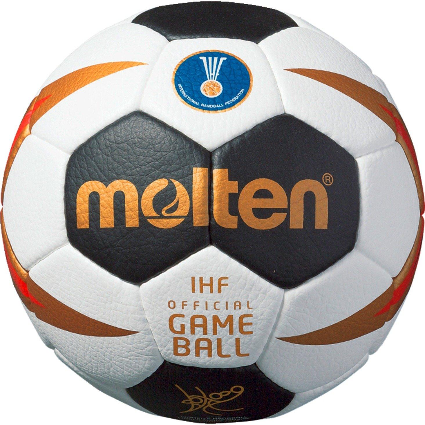 Molten® balonmano hx5001 de w7g