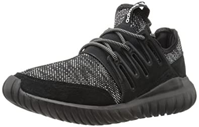 hot sale online 7fbe9 bbd4c adidas Originals Men s Tubular Radial Fashion Running Shoe, Antique  Brass Dark Grey Heather
