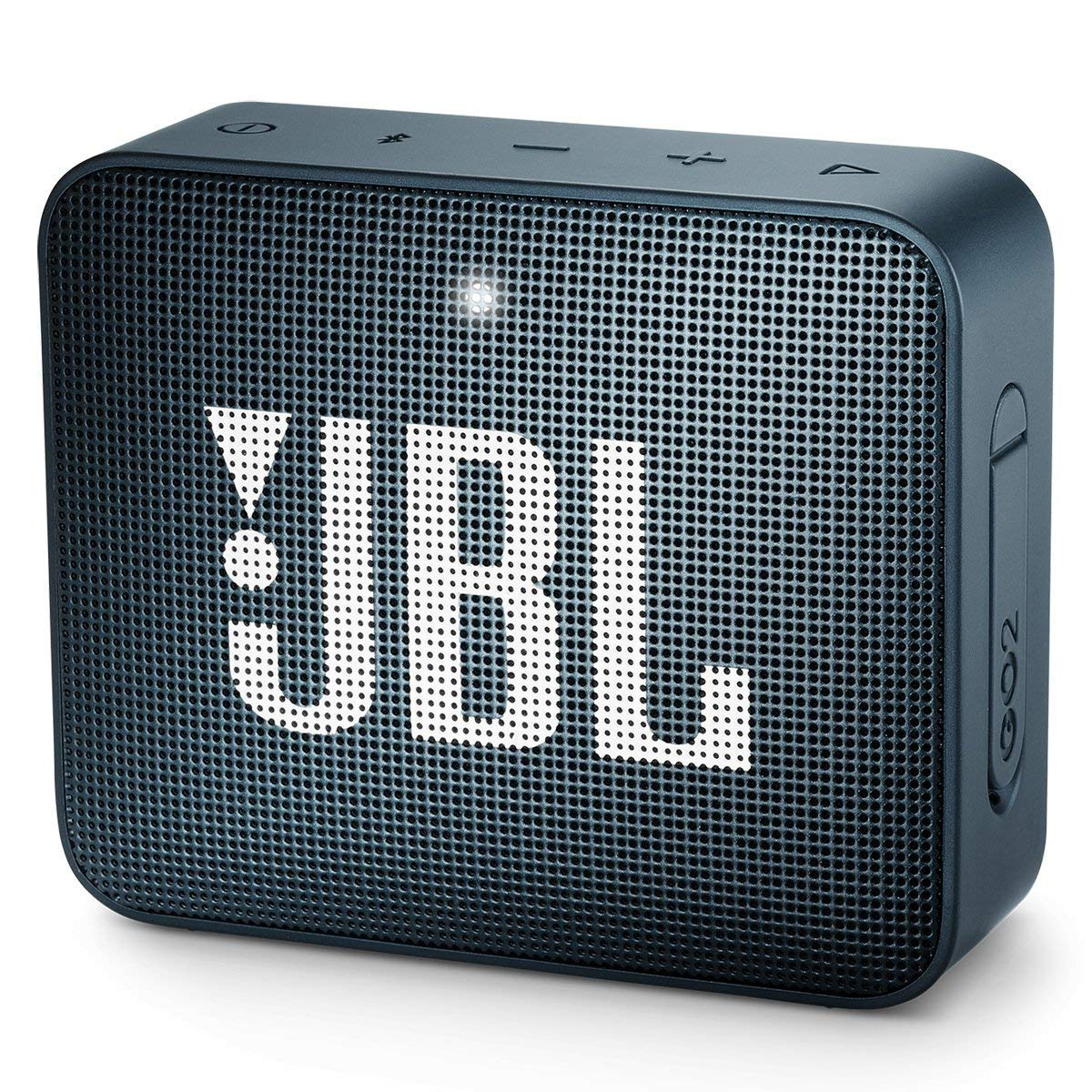 JBL GO 2 Black Friday Deal 2020