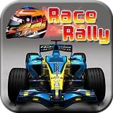 nascar racing games - Race Rally 3D - Racing Car Arcade Fun