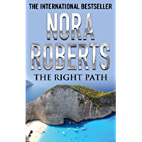 The Right Path (English Edition)