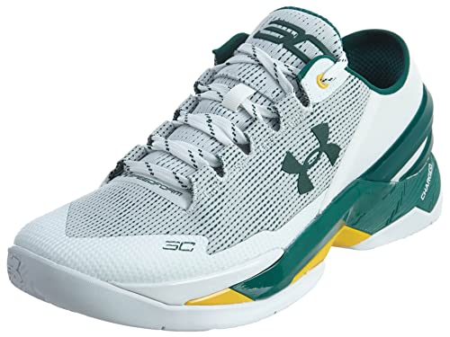 Under Armour hombres del Curry 2 Low Zapatilla de Baloncesto: Amazon.es: Zapatos y complementos