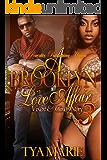 A Brooklyn Love Affair 3: Vixen & Gino's Story (A Brooklyn Love Affair: Vixen & Gino's Story)