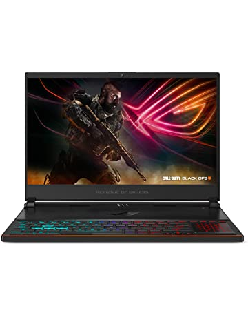 PC Gaming: Amazon com