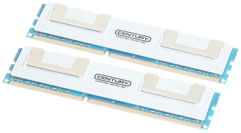 最安値級価格 センチュリーマイクロ デスクトップ用 PC3-12800/DDR3-1600 8GBキット(4GB 2枚組) DIMM 2枚組) DIMM 日本製 H/S付 H/S付 CAK4GX2-D3U1600 B006QP1DTU, ミナミカワチグン:3448aaaa --- arbimovel.dominiotemporario.com
