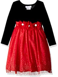 6a2d53ca9 Girl s Special Occasion Dresses