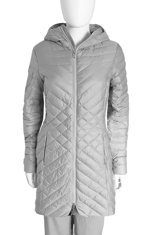 1fc4445f1 The North Face Women's Karokora Parka Down Coat Long Jacket ...