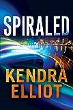 Spiraled (Callahan & McLane Book 3) (English Edition)