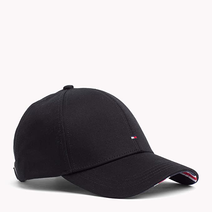 422f3acd326 TOMMY HILFIGER Women s Classic Baseball Cap