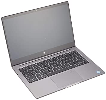 "Xiaomi Mi Notebook Air 13.3"" ..."