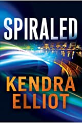 Spiraled (Callahan & McLane Book 3) Kindle Edition