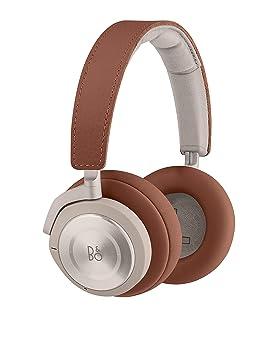 B&O PLAY by Bang & Olufsen BO1645048 Beoplay H9i - Auriculares inalámbricos con cancelación de Ruido