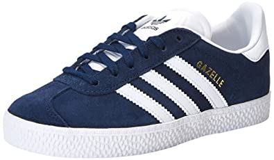 best loved 75d21 b389d adidas Low Sneaker Low Boots Shoes BY9162 Gazelle C