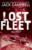 Valiant (The Lost Fleet Book 4)