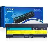 DTK® Nueva portátil batería de repuesto para Lenovo Ibm Thinkpad W530 / W530i / L430 / L530 / T430 / T430i T530 / T530i Series notebook Battery (0A36303) (6600MAH-9CELLS)