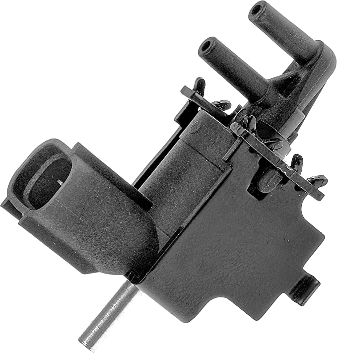 APDTY 022712 Vacuum Switching Solenoid Valve