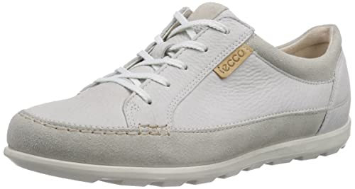 Womens Cayla Derby Shoes Ecco C9F7bvy