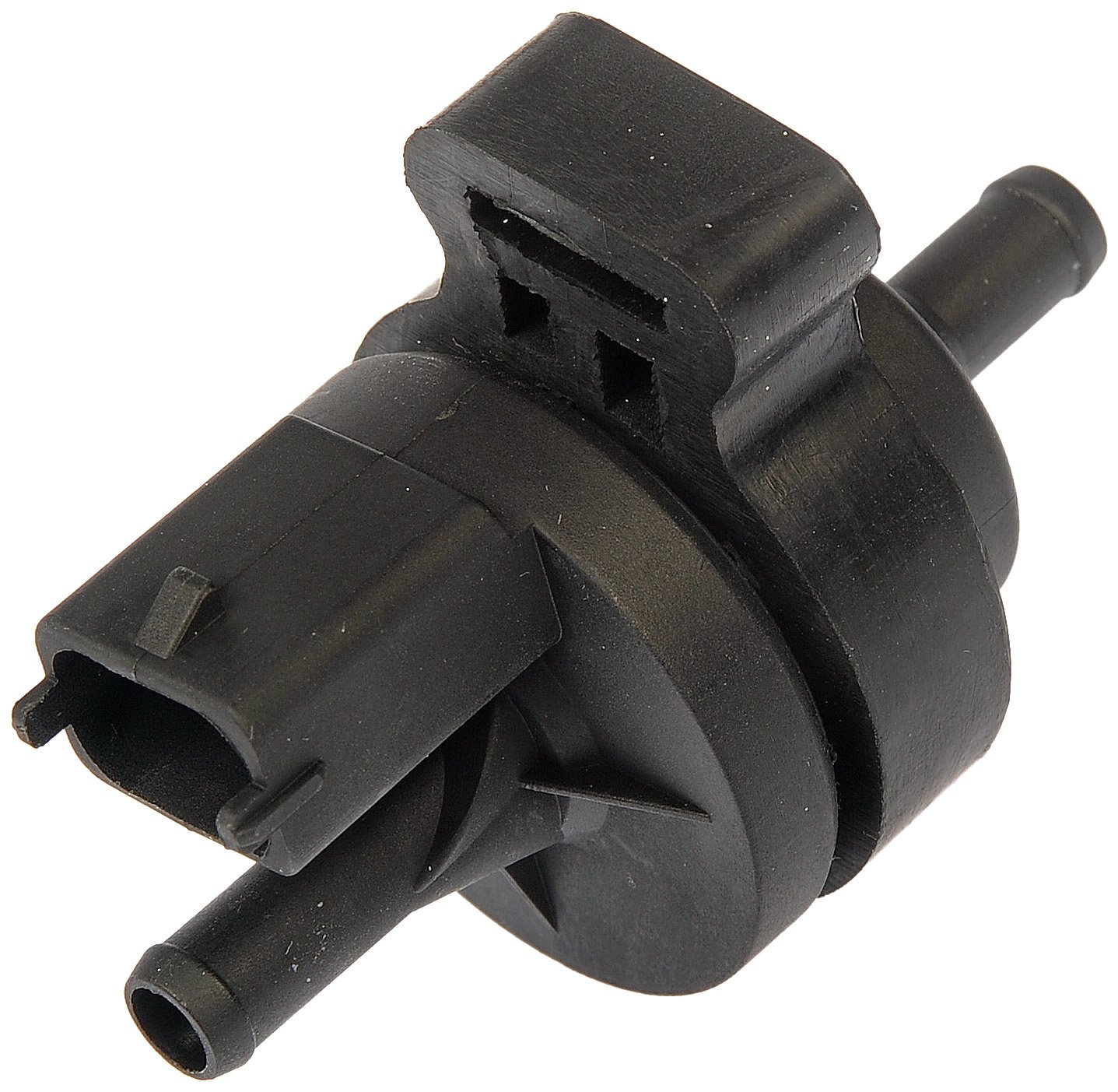 Dorman 911-701 Purge Valve for Mazda 6 Dorman - OE Solutions