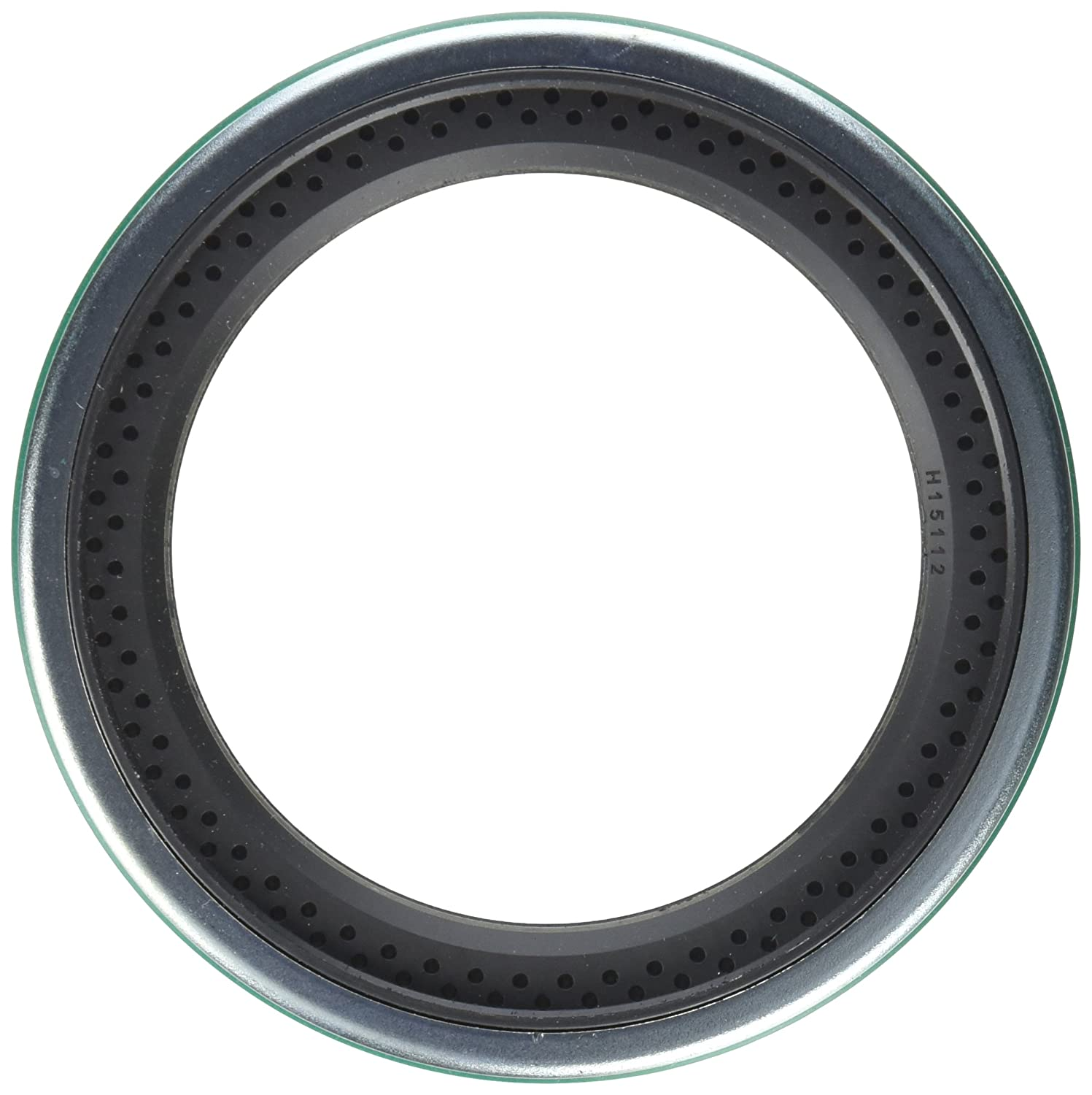 Motorcraft BRS21 Axle Output Shaft Seal