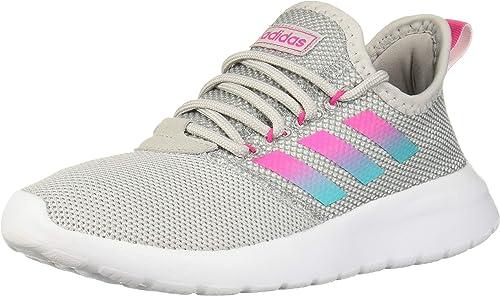 adidas women's lite racer running shoe
