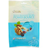 Camel Natural Wholesome Nut Mix Power Bounce, 250g