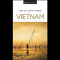 DK Eyewitness Vietnam: 2019 (Travel Guide)