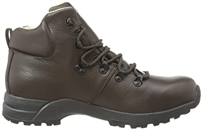 Berghaus SUPALITE II GTX Tech Am Herren Trekking- & Wanderstiefel:  Amazon.de: Schuhe & Handtaschen
