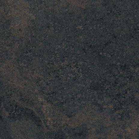 Bon Laminate Countertop Sheet In Rustic Slate Fine Velvet Texture