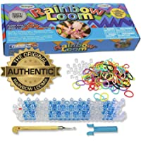 Rainbow Loom The Original  (R0001)