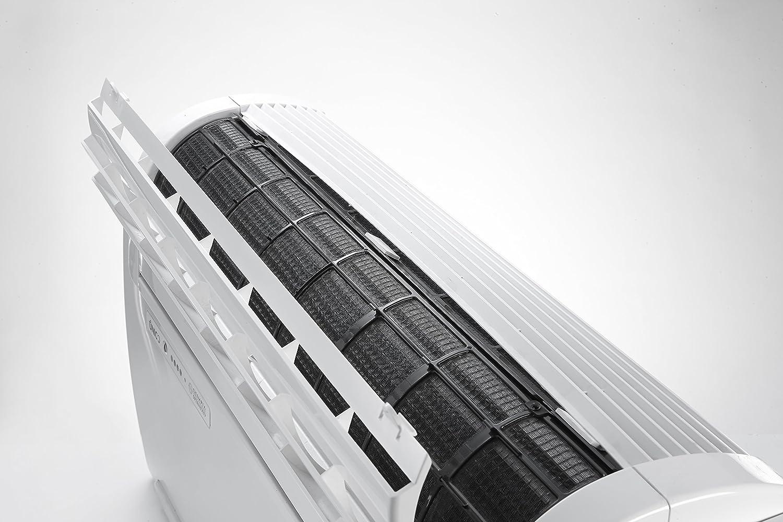 Monoblock Klimager/ät Olimpia Splendid Unico DC Inverter 9 SF 2,3 kW