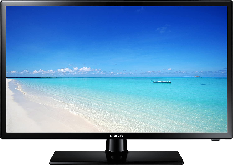Samsung HG32EB670BW - Televisor (812.8 mm (32