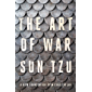 The Art of War: A New Translation by Michael Nylan (English Edition)