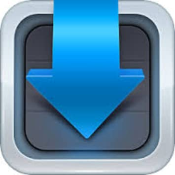 ADM-Android Download Manager