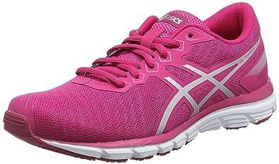 ASICS Gel-Zaraca 5 Women\u0027s Running Shoe - AW16-5 - Pink