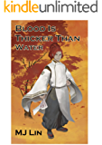 Blood Is Thicker Than Water (Onmyouji Chronicles Book 2)