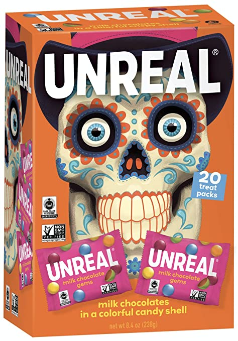 unreal candy, unreal, unreal milk chocolate, unreal chocolate, unreal peanut butter cups, unreal snacks, organic m&ms, unreal brands, unreal dark chocolate peanut butter cups, real candy, unreal milk chocolate, unreal unjunked, where to buy unreal candy unjunked, unjunked candy, getunreal com, unreal chocolate company, unreal chocolate peanut butter cups, unreal candy nutrition, get unreal candy, unreal chocolate covered peanuts, unreal chocolate canada, tom brady candy, unjunked peanut butter cup, unreal m&m, get unreal chocolate, unreal candy company, un real, unreal candy contest, unreal store, unreal candy tom brady, unreal candy ingredients, uncandy, unreal candy logo, healthy m&ms, organic m and ms, tom brady unreal chocolate, unreal bars, unreal candy bars, unjunked candy target, unreal brands inc, get unreal, unreal chocolate bars, unreal candy unjunked, unreal company, unreal brands headquarters, unreal dark chocolate crispy quinoa peanut butter cups, whole foods unreal candy, www unreal com, dye free m&ms whole foods, healthy m and ms, unreal dark chocolate coconut peanut butter cups, peanut butter cups brands, unreal candy where to buy, milk chocolate gems, natural chocolate candy, unreal candy wiki, where can you buy unreal candy, unreal candy review, good candy, candy coated milk chocolate pieces, unreal com, chocolate candy brands, unreal 8, peanut m&ms nutrition, all natural candy bars, where to buy unreal candy, unjunked candy review, are m&ms vegan, vegan m&m's, where can i buy unreal candy, the unreal, unreal candy founder