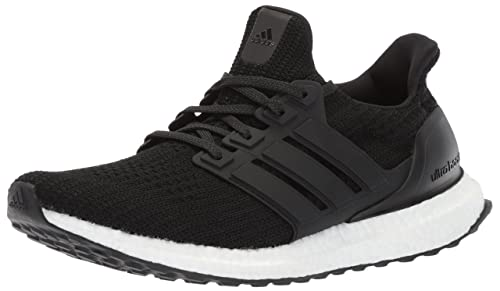 ffcd9b28d Adidas Men s Ultraboost Road Running Shoe  Amazon.ca  Shoes   Handbags