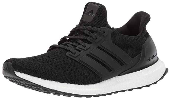 Adidas Originals Ultraboost Running Shoes review
