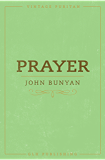 The acceptable sacrifice the excellency of a broken heart prayer annotated vintage puritan fandeluxe PDF