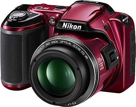 Nikon 26295 product image 8