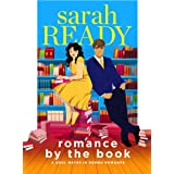Romance by the Book (A Soul Mates in Romeo Romance)