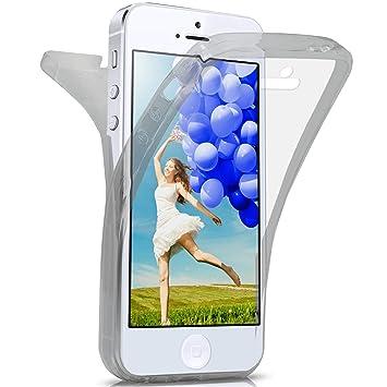 Iphone 5s zubehör amazon