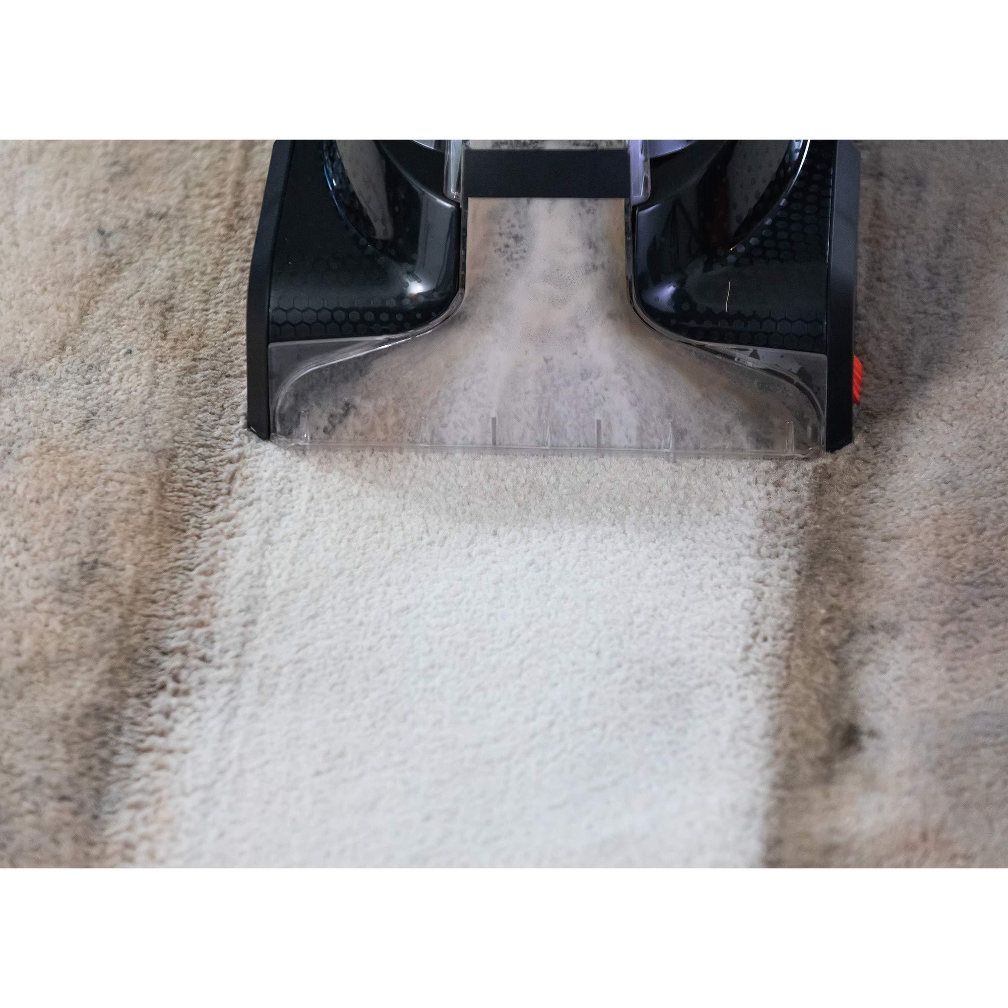 Zep Premium Carpet Shampoo 128 ounce ZUPXC128 (Pack of 2)