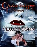 Craving-Torment (Book #2)