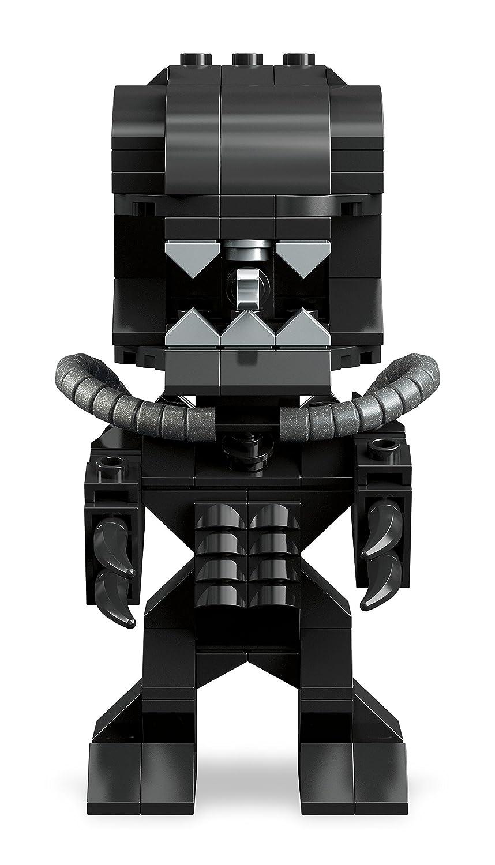 Giocattolo /Collectors kubros Alien Mega Cons trux dxb84/