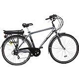 Vélo électrique LFB MT 28-15