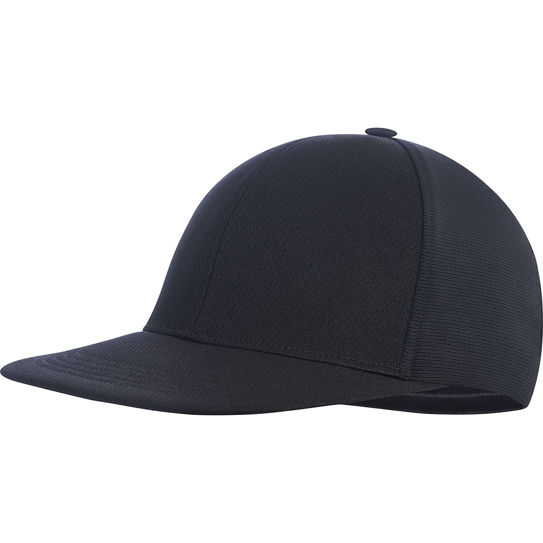 Gore Wear 100056 Gorra, Unisex Adulto, Blanco, Talla única